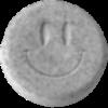 jobberwacky's avatar