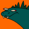 JobbytheHong's avatar