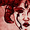 JobDraconis's avatar