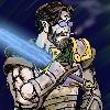 Jobe00's avatar