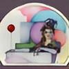 jobeart's avatar