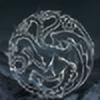 jobeitron33's avatar