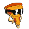 JoBernard's avatar