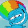Jobi101's avatar