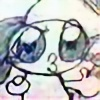 Jobichi-san's avatar