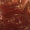 jobiegermano's avatar