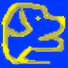 Jobins's avatar