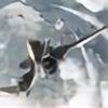 JobMainland's avatar