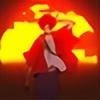 jobnevbinlin's avatar