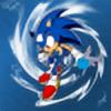 jobobo16's avatar