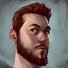 JoBonito's avatar