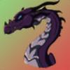 jobot343's avatar