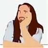 jobwell's avatar