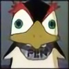 JoBz's avatar