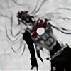 Joc198's avatar