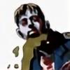 joca310188's avatar