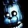 jocakoki's avatar