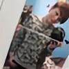 JoCalePhotography's avatar