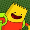 jocara69's avatar