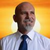 jocarpel's avatar