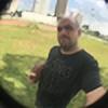JoCaStan's avatar
