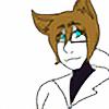 jocat20's avatar