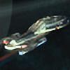 jocax188723's avatar
