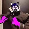 JocDagger's avatar