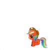 jocdpuss's avatar