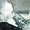 joceisonfire's avatar