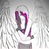 JocelynDarkWolf's avatar