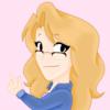 JocelynDraws's avatar