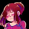 Jocelynnlovescats's avatar