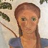 JocelynRebecca's avatar