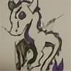 JocelynSpeaks's avatar