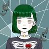 jocew's avatar