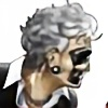 jocha7's avatar