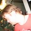 JochemArt's avatar