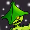 jochemmasselink's avatar