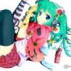 JochiCat's avatar