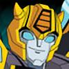 Jochimus's avatar