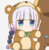 jochip's avatar