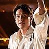 JochiSan's avatar