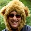 jochniew's avatar