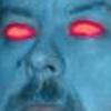 Jocik's avatar