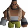 JockeP22's avatar