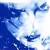 jocker909's avatar