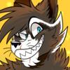 jocketisms's avatar