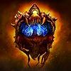 Jockey-1337's avatar