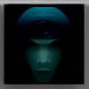 jockey69's avatar